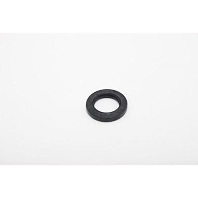 【送料無料】クラフツマン 工具 Craftsman 046-0316 Air Compressor Crankshaft Seal Genuine Original Equipment Manufacturer (OEM) part 輸入品