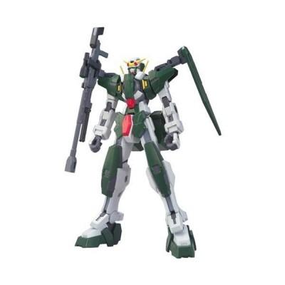 HCM-Pro 45 ガンダムデュナメス (機動戦士ガンダム00)