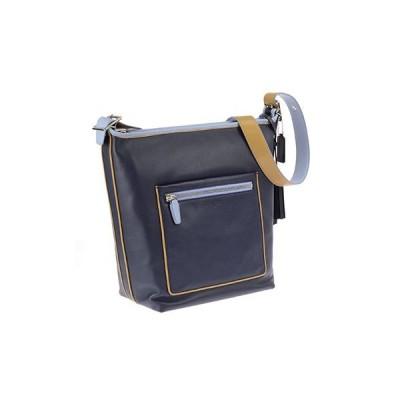 コーチ 22414/SV/NY ショルダーバッグ 手提げ鞄 ハンドバッグ かばん ブランド
