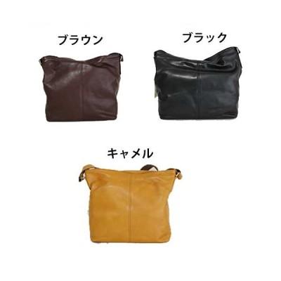 ノベルティあり サライ sarai fes 02562 ショルダーバッグ ショルダー レディース カラー豊富 メンズバッグ メンズ バッグ ママバッグ ショルダーバッグ レデ…