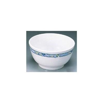 メラミン食器 ガーランド ロクロ小鉢 CL−12−G