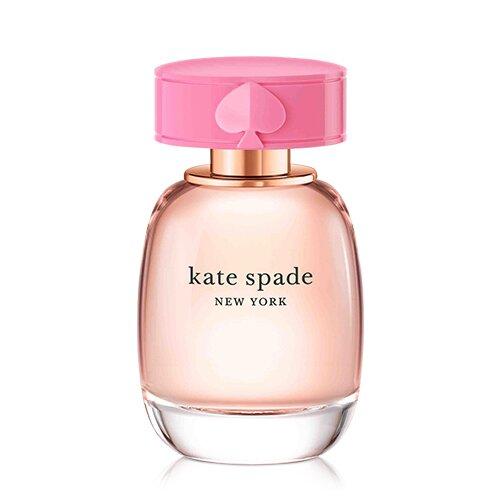 Kate Spade 桃氣甜心女性淡香精迷你瓶