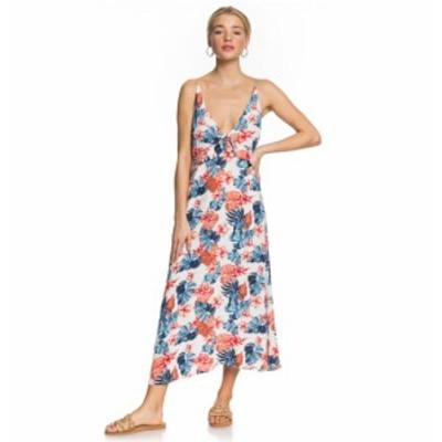 40%OFF セール SALE Roxy ロキシー ワンピース CLOSE TO SEA ドレス ワンピース ワンピ