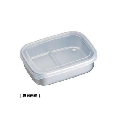 スケーター AKL3702 アルミ急速冷凍保存容器(S ナチュラル)