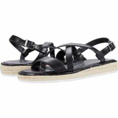 カルバンクライン Calvin Klein レディース サンダル・ミュール シューズ・靴 Tamalle Black