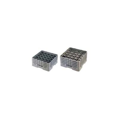 CAMBRO キャンブロ 25仕切 ステムウェアラック 25S800 IST65800