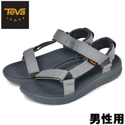 テバ メンズ スポーツサンダル サンボーン ユニバーサル TEVA 01-15071304
