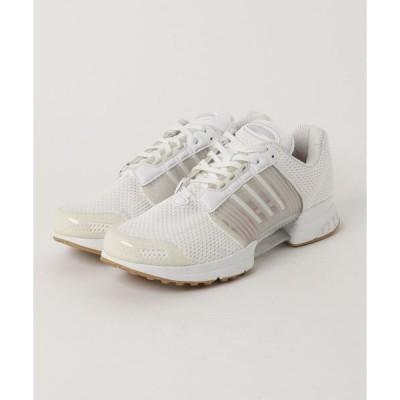 スニーカー adidas Originals / アディダスオリジナルス:CLIMACOOL 1 -ホワイト-:BA7163[PIE]