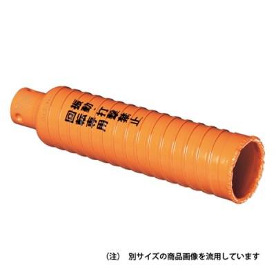 ミヤナガ PCハイパーダイヤカッター PCHPD029C