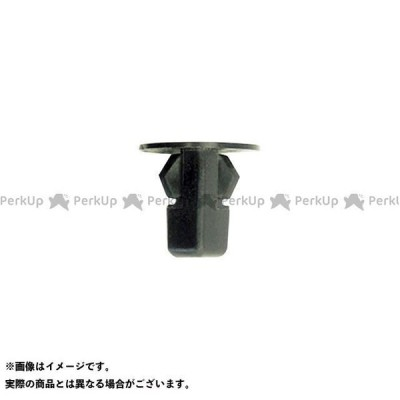 【無料雑誌付き】エナジープライス トヨタタイプ 内張クリップ(10個入) CT23310 EnergyPrice