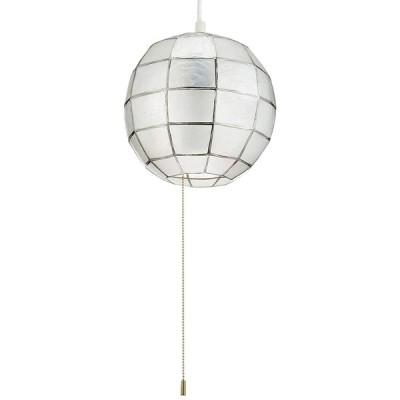 東京メタル カピスペンダント 電球形蛍光灯付 CP-33EF