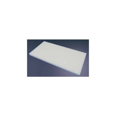 RISU/リス興業  【RISU/リス】業務用耐熱抗菌まな板/TM2