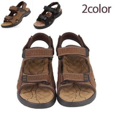 アウトドアサンダル サンダル メンズ スニーカー ウォーキング スポーツ サンダル メンズサンダル 通気性 軽量 通販  sandal 人気 靴 2way
