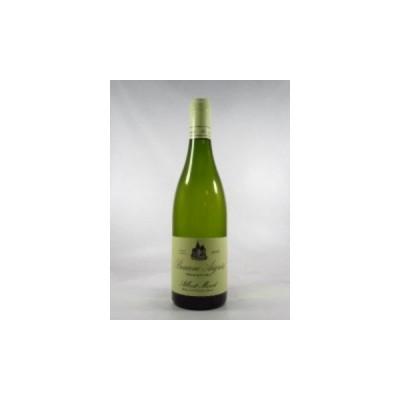 ボーヌ プルミエ クリュ エグロ ブラン 2015 アルベール モロ 750ml 白ワイン フランス ブルゴーニュ