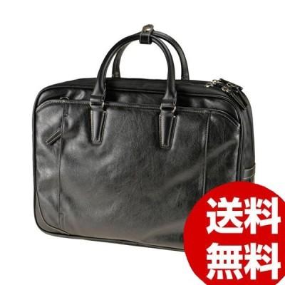 LINA GINO TypeB ブリーフダブル 22-5314 ブラック
