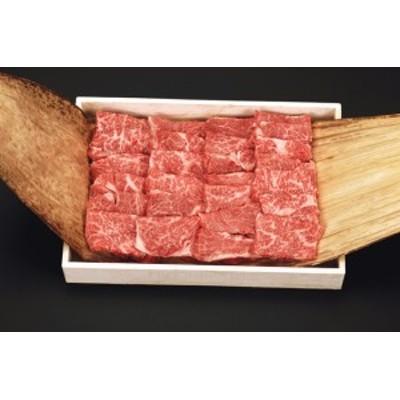 送料無料 国産黒毛和牛ロース焼肉用 100g 高級国産牛肉 【冷凍】bbq のしOK / 贈り物 グルメ ギフト
