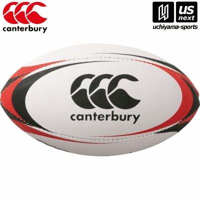 カンタベリー CANTERBURY AA00411 ラグビー ボール MINI BALL ブラック [取り寄せ][自社](メール便不可)