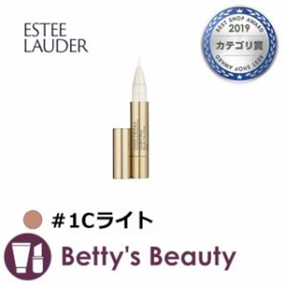 エスティローダー ダブル ウェア グロウ BB ハイライター #1Cライト 2.2ml/0.07fl.oz【P】コンシーラー ESTEE LAUDER