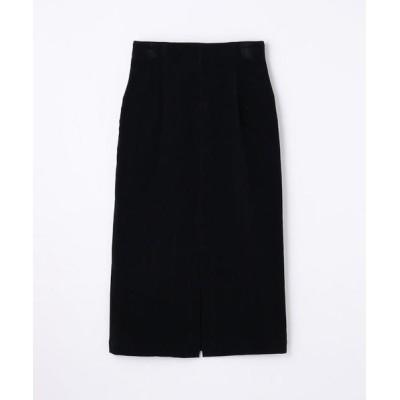 ZOZOUSED / スカート WOMEN スカート > スカート