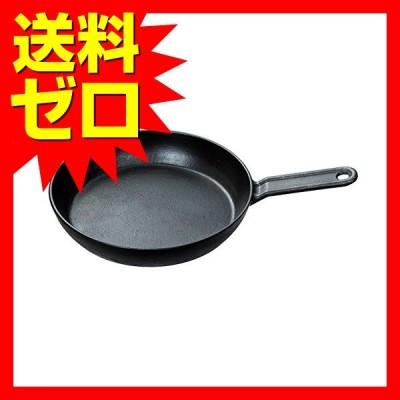 イシガキ産業 グリル名人 鉄鋳物プレート 丸型 3751