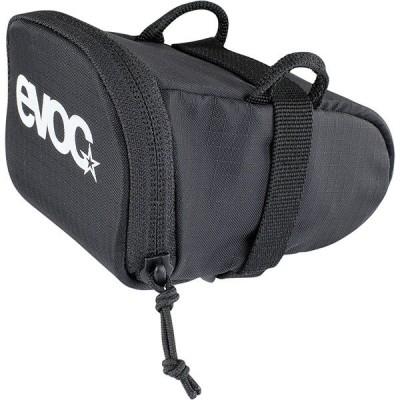 EVOC(イーボック) サドルバッグ シートバッグ ブラック S 0,3L