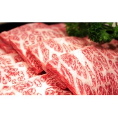 田子牛特上焼肉用カルビ1.2kg