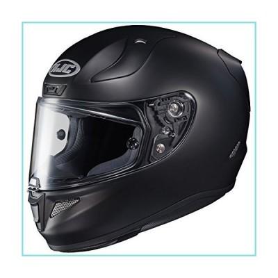 HJC RPHA 11 Pro Full Face Helmet Matte Black (Large)【並行輸入品】