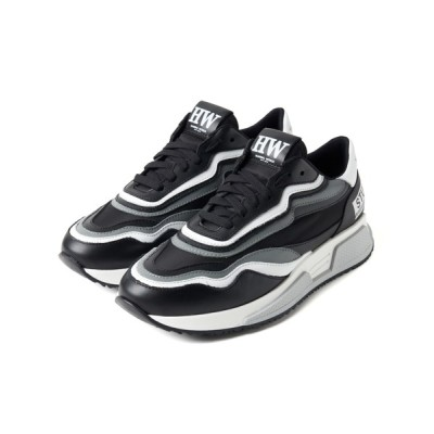 STUDIO SEVEN / HW×STUDIO SEVEN Sneakers MEN シューズ > スニーカー