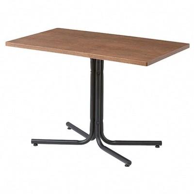 カフェテーブル W10×1台