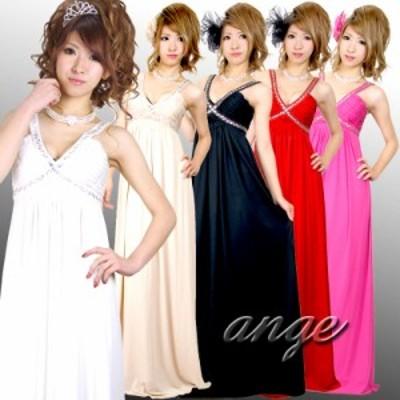 LD1303-001/キャバドレス/ストレッチ ビーズ刺繍ドレス