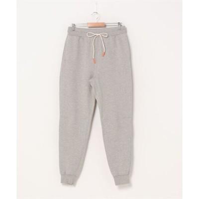 PURPLE P403-SP1 SWEAT PANTS