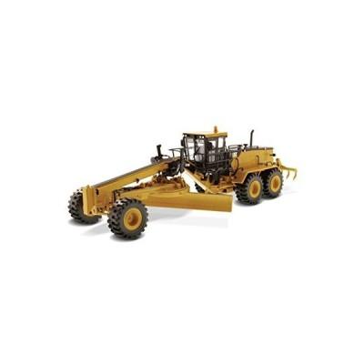 DM85264 1/50 Cat 24M モーターグレーダ