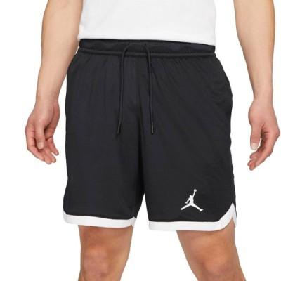 ジョーダン JORDAN バスパン ジョーダン エアニット 21SU DH2041-010 バスケットボールウェア パンツ