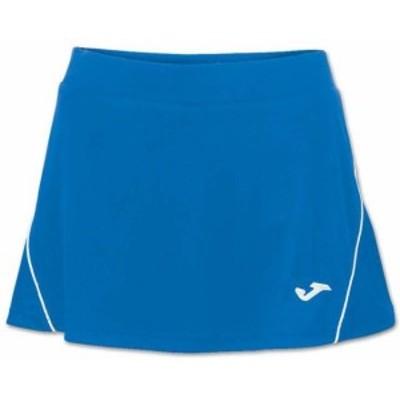 joma ホマ テニス&その他のラケット競技 女性用ウェア スカート joma skirt-katy