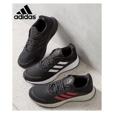 靴(シューズ) Adidas(アディダス)DURAMO SL M ニッセン nissen