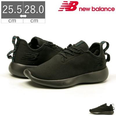 ニューバランス NewBalance リカバリー RCVRY メンズ ユニセックス スリッポン スニーカー シューズ 靴 洗える ランニング ウォーキング ジョギング
