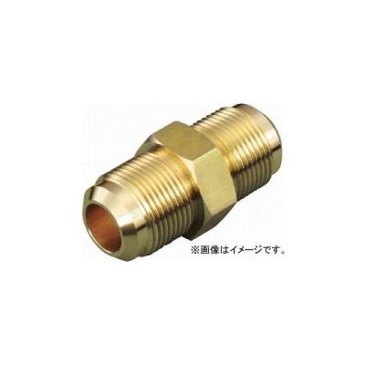 因幡電工 フレアユニオン UN-2B(7615841)