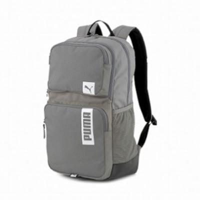 PUMA プーマ PUMA Deck Backpack II デイパック・ザック (077293)