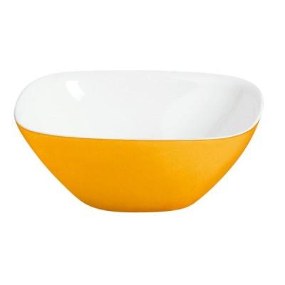 サービングボウル ビンテージ 2355 0045 12cm オレンジ