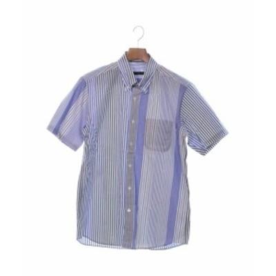SOPHNET. ソフネット カジュアルシャツ メンズ