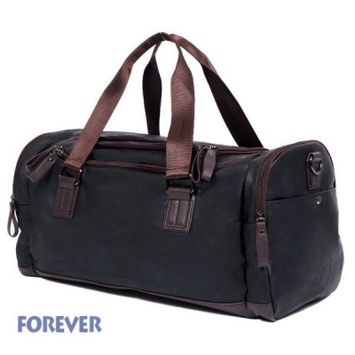 トートバッグ メンズ ビジネスバッグ ショルダーバッグ 無地 ビジカジ 通勤 通学 トートバッグ 大きめ 大容量