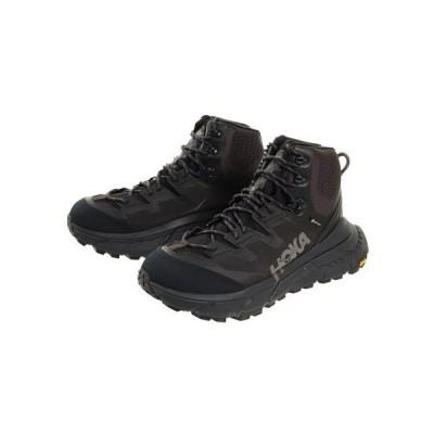 ホカオネオネ(HOKAONEONE) ブーツ テンナイン ハイク GTX 1113510-BDGGR カジュアルシューズ (メンズ)