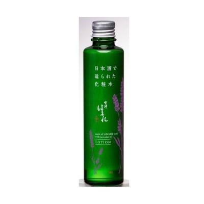 会津ほまれ 化粧水 200ml