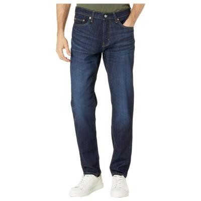 リーバイス メンズ デニムパンツ ボトムス 531¢ Athletic Slim