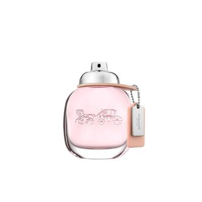 L'ATELIER DES PARFUMS / コーチ オードトワレ 50mL WOMEN フレグランス > 香水