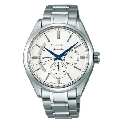 SEIKO PRESAGE セイコー プレザージュ 自動巻き腕時計 SARW021 刻印不可 取り寄せ品