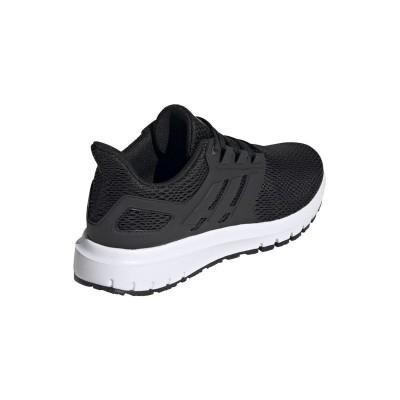 送料無料!☆アディダス adidas スニーカー メンズ・ユニセックス  AJP-FX3624 ULTIMASHOW M (FX3624)コアブラック/コアブラック/フットウェアホワイト 靴 シューズ 21SP(28.0)