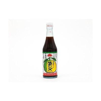 旭食品 旭ポン酢 360ml