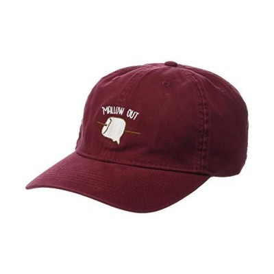 Cowbucker HAT メンズ