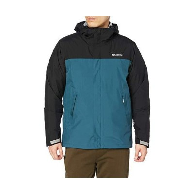 [マーモット] ジャケット(アウター) GORE-TEX Component Jacket/ゴアテックスコンポーネントジャケット メンズ SBSL 日
